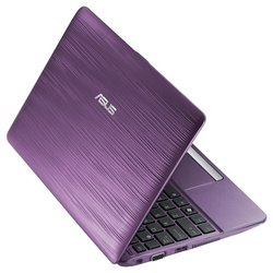 "asus eee pc 1015pw (atom n570 1660 mhz/10.1""/1024x600/2048mb/500gb/dvd нет/wi-fi/bluetooth/win 7 starter)"