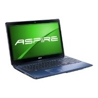 "acer aspire 5560g-8354g64mnbb (a8 3500m 1500 mhz/15.6""/1366x768/4096mb/640gb/dvd-rw/wi-fi/bluetooth/win 7 hp)"