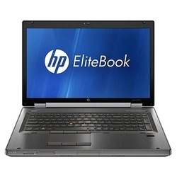 "hp elitebook 8760w (ly532ea) (core i7 2670qm 2200 mhz/17.3""/1920x1080/8192mb/256gb/blu-ray/wi-fi/bluetooth/win 7 prof)"