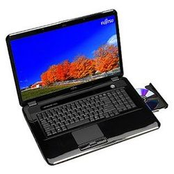 "fujitsu lifebook nh570 (core i5 430m 2260 mhz/18.4""/1680x945/4096mb/640gb/dvd-rw/wi-fi/bluetooth/dos)"