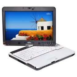 "fujitsu lifebook t730 (core i5 460m 2530 mhz/12.1""/1280x800/4096mb/320gb/dvd-rw/wi-fi/bluetooth/win 7 prof)"