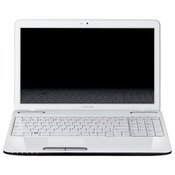 "toshiba satellite l755-1fk (core i7 2670qm 2200 mhz/15.6""/1366x768/4096mb/640gb/dvd-rw/wi-fi/bluetooth/win 7 hb)"