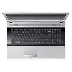 "samsung rv720 (core i3 2310m 2100 mhz/17.3""/1600x900/3072mb/500gb/dvd-rw/wi-fi/bluetooth/win 7 hb)"