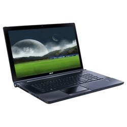 "acer aspire ethos 8951g-2416g75mnkk (core i5 2410m 2300 mhz/18.4""/1920x1080/6144mb/750gb/dvd-rw/wi-fi/bluetooth/win 7 hp)"