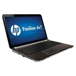 "hp pavilion dv7-6b03er (a8 3510mx 1800 mhz/17.3""/1600x900/6144mb/1000gb/dvd-rw/wi-fi/bluetooth/win 7 hp)"