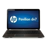 "hp pavilion dv7-6b01er (a6 3410mx 1600 mhz/17.3""/1600x900/4096mb/640gb/dvd-rw/wi-fi/bluetooth/win 7 hp)"