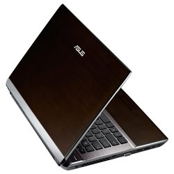"asus u43sd (core i5 2430m 2400 mhz/14""/1366x768/4096mb/500gb/dvd-rw/wi-fi/bluetooth/win 7 hp)"