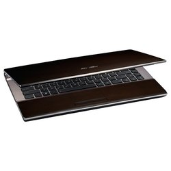 "asus u43sd (core i3 2310m 2100 mhz/14""/1366x768/3072mb/320gb/dvd-rw/wi-fi/bluetooth/win 7 hp)"