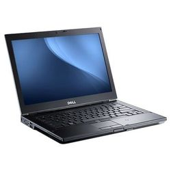 "dell latitude e6410 (core i5 560m 2660 mhz/14.1""/1280x800/2048mb/320gb/dvd-rw/intel gma hd/wi-fi/bluetooth/win 7 prof)"
