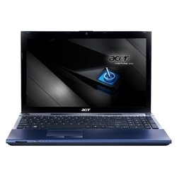 "acer aspire timelinex 5830tg-2434g50mnbb (core i5 2430m 2400 mhz/15.6""/1366x768/4096mb/500gb/dvd-rw/wi-fi/bluetooth/win 7 hp)"
