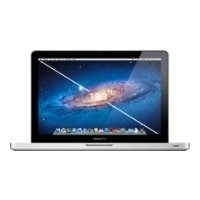 "apple macbook pro 13 late 2011 md314 (core i7 2800 mhz/13.3""/1280x800/4096mb/750gb/dvd-rw/wi-fi/bluetooth/macos x)"