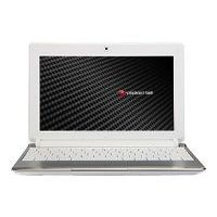 "packard bell dot s2 (atom n455 1660 mhz/10.1""/1024x600/1024mb/320gb/dvd нет/intel gma 3150/wi-fi/win 7 starter)"
