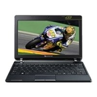 "packard bell dot vr46 (celeron m 723 1200 mhz/11.6""/1366x768/2048mb/250gb/dvd нет/wi-fi/bluetooth/win 7 hp)"