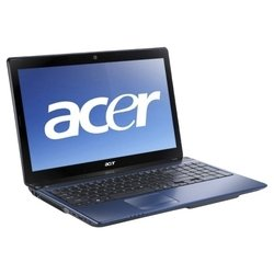 "acer aspire 5750g-2434g64mnbb (core i5 2430m 2400 mhz/15.6""/1366x768/4096mb/640gb/dvd-rw/wi-fi/bluetooth/win 7 hb)"