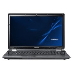 "samsung rf712 (core i5 2410m 2300 mhz/17.3""/1920x1080/6144mb/500gb/blu-ray/wi-fi/bluetooth/win 7 hp)"