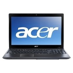 "acer aspire 5755g-2634g75mnks (core i7 2630qm 2000 mhz/15.6""/1366x768/4096mb/750gb/dvd-rw/wi-fi/bluetooth/win 7 hp)"