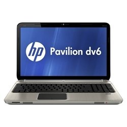 "hp pavilion dv6-6b63er (core i5 2430m 2400 mhz/15.6""/1366x768/8192mb/1000gb/dvd-rw/wi-fi/bluetooth/win 7 hb)"