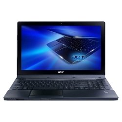 "acer aspire ethos 5951g-2414g64bnkk (core i5 2410m 2300 mhz/15.6""/1366x768/4096mb/640gb/blu-ray/wi-fi/bluetooth/win 7 hb)"