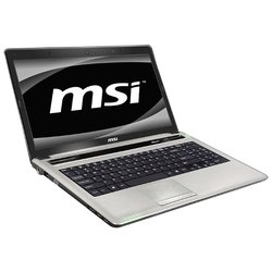 "msi cx640mx (core i3 2310m 2100 mhz/15.6""/1366x768/2048mb/320gb/dvd-rw/wi-fi/dos)"