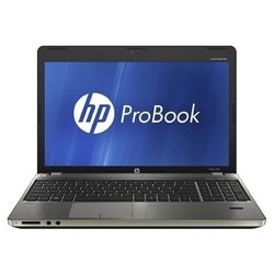 "hp probook 4530s (a1d13ea) (core i5 2430m 2400 mhz/""//4096mb/640gb/dvd-rw/wi-fi/bluetooth/win 7 prof)"
