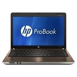 "hp probook 4330s (lw822ea) (core i5 2430m 2400 mhz/13.3""/1366x768/4096mb/500gb/dvd-rw/wi-fi/bluetooth/win 7 prof)"