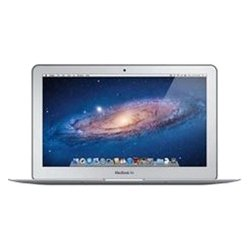 "apple macbook air 11 mid 2011 (core i7 1800 mhz/11.6""/1366x768/4096mb/128gb/dvd нет/intel hd graphics 3000/wi-fi/bluetooth/macos x)"