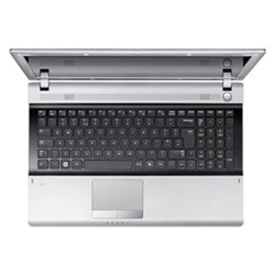 "samsung rv511 (core i3 380m 2530 mhz/15.6""/1366x768/3072mb/320gb/dvd-rw/wi-fi/bluetooth/win 7 hb)"