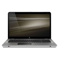 "hp envy 17-2101er (core i7 2630qm 2000 mhz/17.3""/1920x1080/8192mb/1000gb/blu-ray/wi-fi/bluetooth/win 7 hp)"