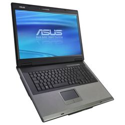 "asus f7sr (core 2 duo t7250 2000 mhz/17""/1440x900/2048mb/160gb/dvd-rw/ati mobility radeon hd 2400/wi-fi/bluetooth/win vista hp)"
