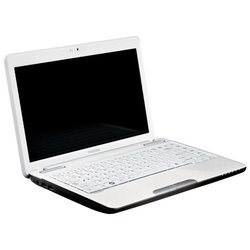"toshiba satellite l735-122 (core i5 2410m 2300 mhz/13.3""/1366x768/4096mb/750gb/blu-ray/wi-fi/bluetooth/win 7 hp)"