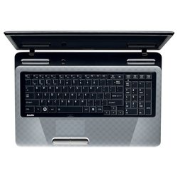 "toshiba satellite l775-12e (core i3 2310m 2100 mhz/17.3""/1600x900/4096mb/640gb/blu-ray/wi-fi/bluetooth/win 7 hp)"