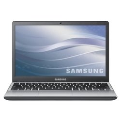 "samsung 300u1a (core i3 2357m 1300 mhz/11.6""/1366x768/2048mb/320gb/dvd нет/intel hd graphics 3000/wi-fi/bluetooth/win 7 hb 64)"