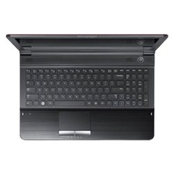 "samsung rc510 (core i3 380m 2530 mhz/15.6""/1366x768/4096mb/500gb/dvd-rw/wi-fi/bluetooth/win 7 hp)"