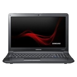 "samsung rc510 (core i3 380m 2530 mhz/15.6""/1366x768/3072mb/320gb/dvd-rw/wi-fi/bluetooth/win 7 hp)"