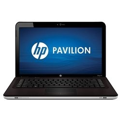 "hp pavilion dv6-3334er (core i3 380m 2530 mhz/15.6""/1366x768/6144mb/1000gb/dvd-rw/wi-fi/bluetooth/win 7 hb)"