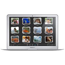 "Apple MacBook Air 11 Late 2010 MC506 (Core 2 Duo 1400 Mhz/11.6""/1366x768/2048Mb/128Gb/DVD нет/Wi-Fi/Bluetooth/MacOS X)"