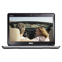 "dell inspiron m301z (turion ii neo dual-core k625 1500 mhz/13.3""/1366x768/3072mb/320gb/dvd нет/wi-fi/bluetooth/dos)"