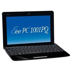 "asus eee pc 1001pq (atom n455 1660 mhz/10.1""/1024x600/1024mb/250gb/dvd нет/wi-fi/dos)"