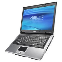 "ASUS F3Sr (Core 2 Duo T7300 2000 Mhz/15.4""/1280x800/2048Mb/250Gb/DVD-RW/Wi-Fi/Bluetooth/Win Vista HP)"
