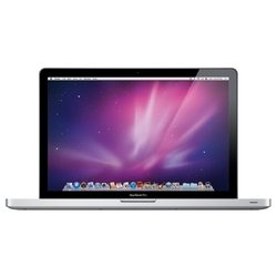 "apple macbook pro 15 early 2011 md035 (core i7 2300 mhz/15.4""/1440x900/4096mb/750gb/dvd-rw/wi-fi/bluetooth/macos x)"
