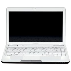 "toshiba satellite l735-11e (core i5 2410m 2300 mhz/13.3""/1366x768/4096mb/640gb/dvd-rw/wi-fi/bluetooth/win 7 hp)"