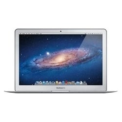 "apple macbook air 13 mid 2011 mc966 (core i5 1700 mhz/13.3""/1440x900/4096mb/256gb/dvd нет/wi-fi/bluetooth/macos x)"