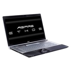 "acer aspire ethos 8950g-2634g75bnss (core i7 2630qm 2000 mhz/18.4""/1920x1080/4096mb/750gb/blu-ray/wi-fi/bluetooth/win 7 hp)"