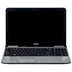"toshiba satellite l755-17c (core i5 2410m 2300 mhz/15.6""/1366x768/6144mb/750gb/blu-ray/wi-fi/bluetooth/win 7 hp)"