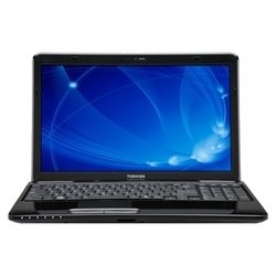 "toshiba satellite l650d-st2n01 (phenom ii p920 1600 mhz/15.6""/1366x768/4096mb/500gb/dvd-rw/wi-fi/win 7 hp)"