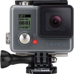 GoPro HERO+ (CHDHC-101) (�����)