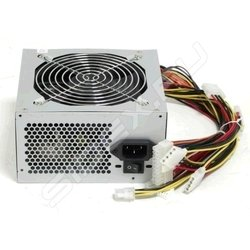Codegen SuperPower QoRi 800W OEM