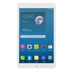 Alcatel Pixi 8 3G 9005X (белый) :::