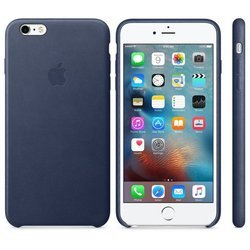 �����-�������� ��� apple iphone 6, 6s (apple silicone case mkxu2zm/a) (�����-�����)