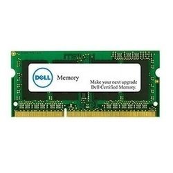 dell ddr3 4gb (370-21413)